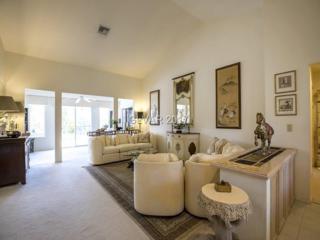 8600 Glenmount, Las Vegas, NV 89134 (MLS #1900441) :: Signature Real Estate Group