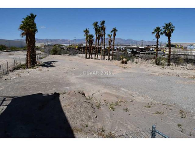 6179 Dean Martin, Las Vegas, NV 89118 (MLS #1533909) :: Trish Nash Team