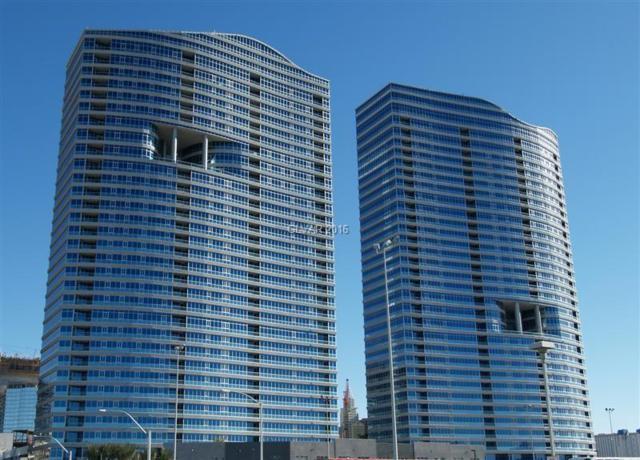 4575 Dean Martin #3300, Las Vegas, NV 89103 (MLS #1810803) :: Signature Real Estate Group