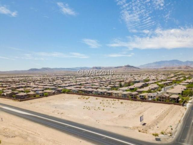 Las Vegas, NV 89178 :: Vestuto Realty Group