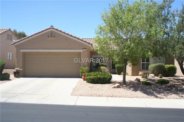 1627 Fieldbrook, Henderson, NV 89052 (MLS #1906669) :: The Snyder Group at Keller Williams Realty Las Vegas
