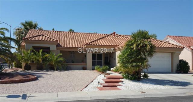 9029 Marble, Las Vegas, NV 89134 (MLS #1907928) :: The Snyder Group at Keller Williams Realty Las Vegas