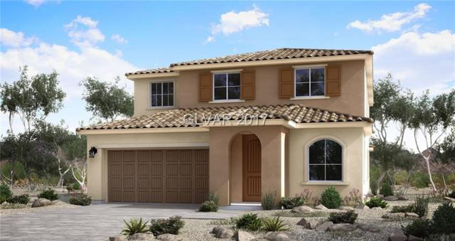 3246 Molinos, Las Vegas, NV 89141 (MLS #1908187) :: The Snyder Group at Keller Williams Realty Las Vegas