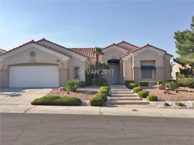 10012 Folsom, Las Vegas, NV 89134 (MLS #1908633) :: The Snyder Group at Keller Williams Realty Las Vegas