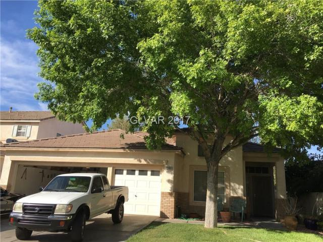Henderson, NV 89012 :: Realty ONE Group