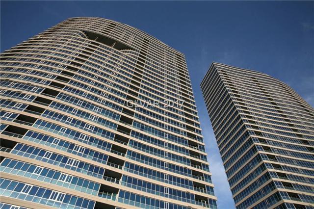 4525 Dean Martin #608, Las Vegas, NV 89103 (MLS #1912173) :: Signature Real Estate Group