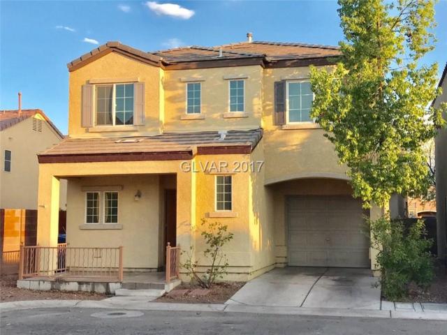 6201 Pangea, Las Vegas, NV 89139 (MLS #1917961) :: Realty ONE Group