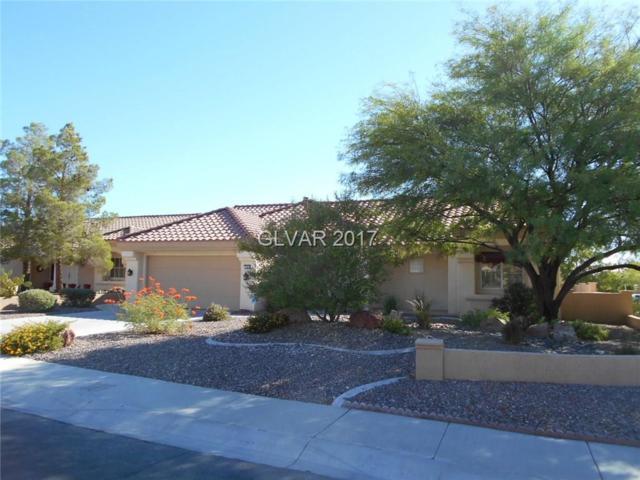 3100 Goodhope, Las Vegas, NV 89134 (MLS #1924696) :: The Snyder Group at Keller Williams Realty Las Vegas