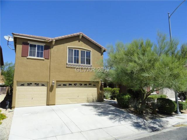 9180 Weeping Hollow, Las Vegas, NV 89178 (MLS #1925451) :: The Snyder Group at Keller Williams Realty Las Vegas