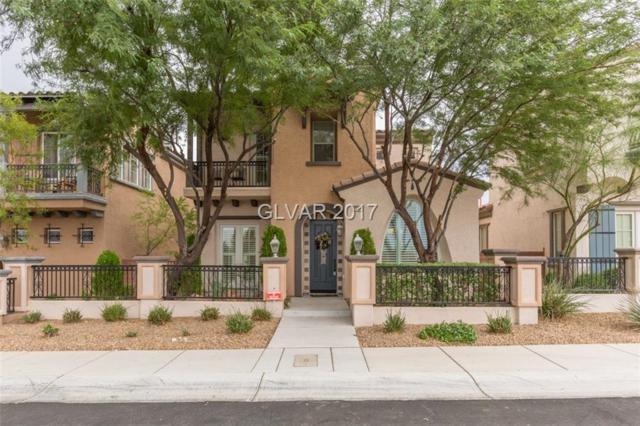 7721 Blue Meadow, Las Vegas, NV 89178 (MLS #1930143) :: Signature Real Estate Group