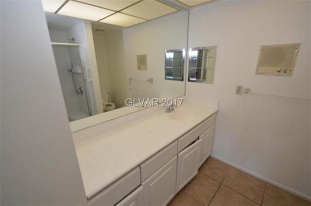 3211 Heritage, Las Vegas, NV 89121 (MLS #1932640) :: Realty ONE Group