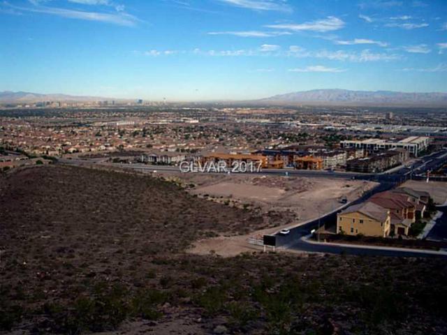 Aurora & Gibson, Henderson, NV 89012 (MLS #1933897) :: The Snyder Group at Keller Williams Realty Las Vegas