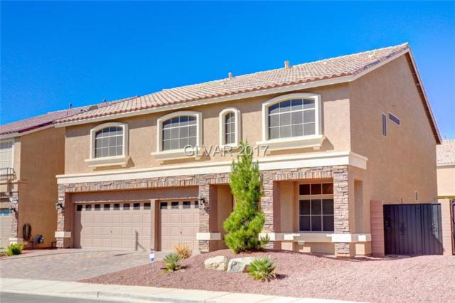 9669 Twin Rivers, Las Vegas, NV 89139 (MLS #1934012) :: The Machat Group   Five Doors Real Estate