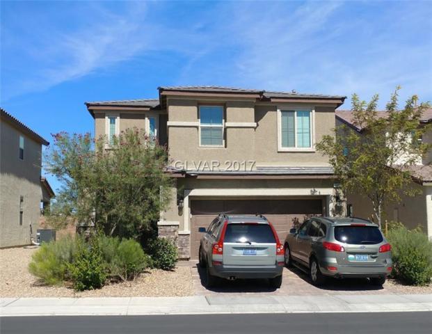 9892 Vista Meadows, Las Vegas, NV 89148 (MLS #1935514) :: Realty ONE Group