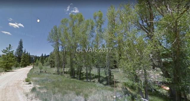 1031 E Ponderosa, Other, UT 84735 (MLS #1936789) :: The Machat Group | Five Doors Real Estate