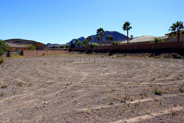 945 Twinspur, Henderson, NV 89002 (MLS #1937628) :: The Snyder Group at Keller Williams Realty Las Vegas