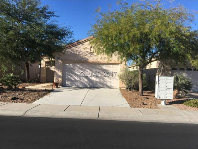 Henderson, NV 89012 :: Signature Real Estate Group