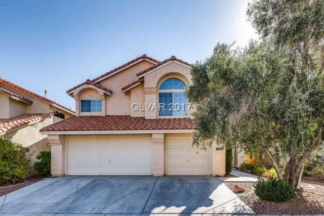 1804 Tropical Breeze, Las Vegas, NV 89117 (MLS #1944667) :: Realty ONE Group