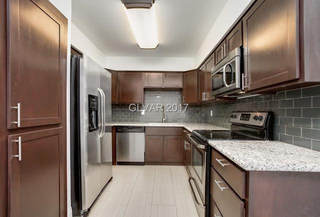 3151 Soaring Gulls #1119, Las Vegas, NV 89128 (MLS #1945873) :: Realty ONE Group