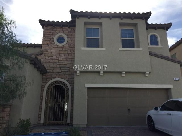 Las Vegas, NV 89148 :: Vestuto Realty Group