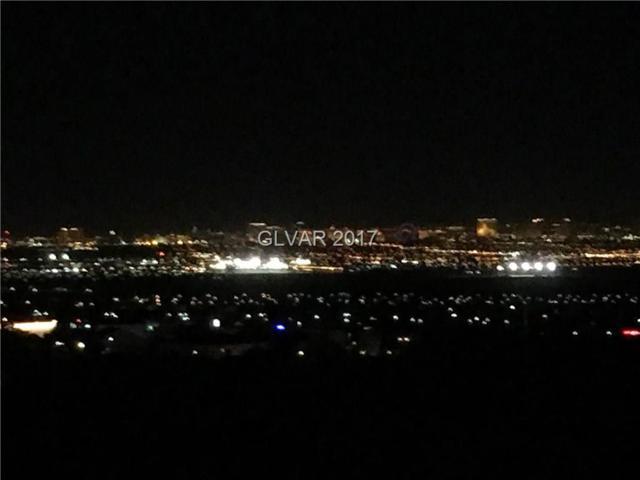 Athens, Milan, Berlin, Henderson, NV 89015 (MLS #1950087) :: The Snyder Group at Keller Williams Realty Las Vegas