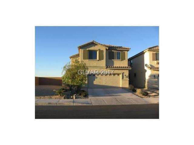 Las Vegas, NV 89141 :: Realty ONE Group