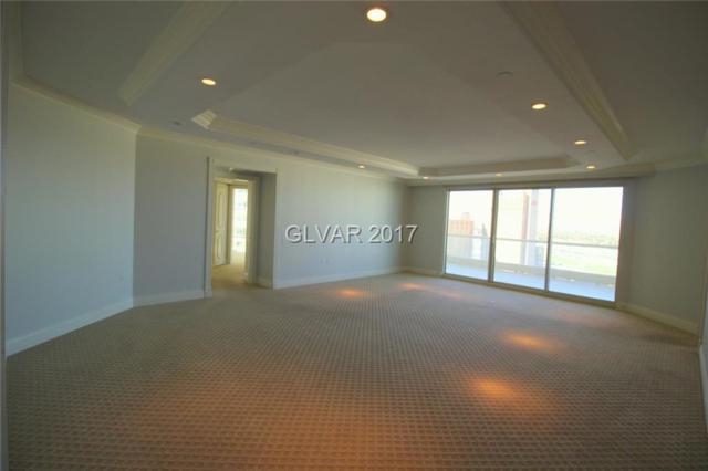 2777 Paradise #2403, Las Vegas, NV 89109 (MLS #1951130) :: Signature Real Estate Group