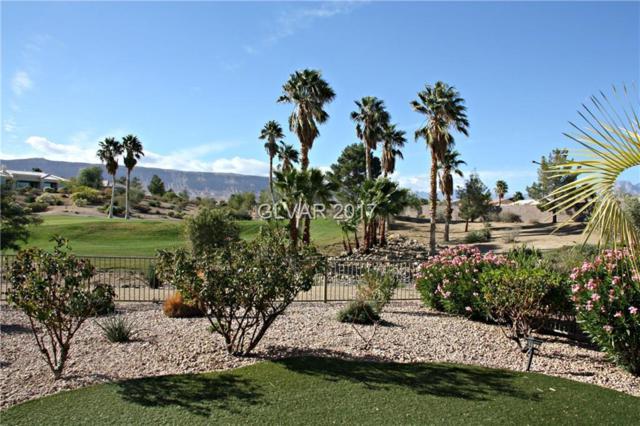 4925 Rivedro, Las Vegas, NV 89135 (MLS #1952094) :: The Snyder Group at Keller Williams Realty Las Vegas