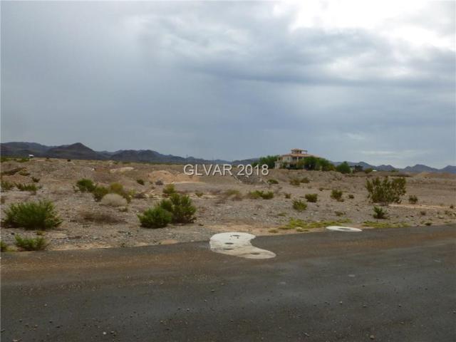 Pueblo, Henderson, NV 89015 (MLS #1956845) :: The Snyder Group at Keller Williams Realty Las Vegas