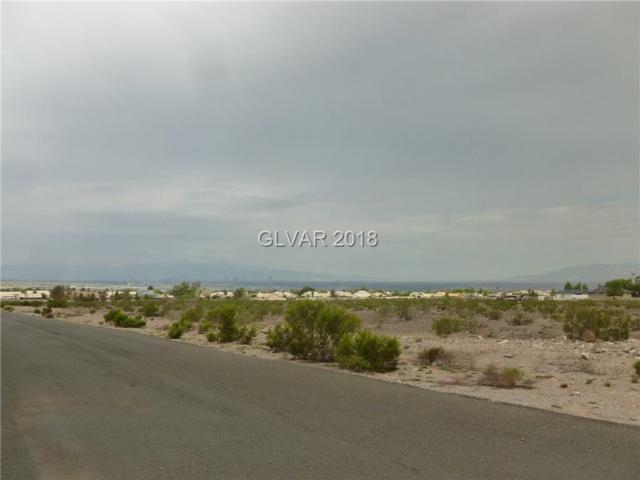 Pueblo, Henderson, NV 89015 (MLS #1956851) :: The Snyder Group at Keller Williams Realty Las Vegas