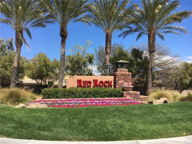 Las Vegas, NV 89135 :: Keller Williams Southern Nevada