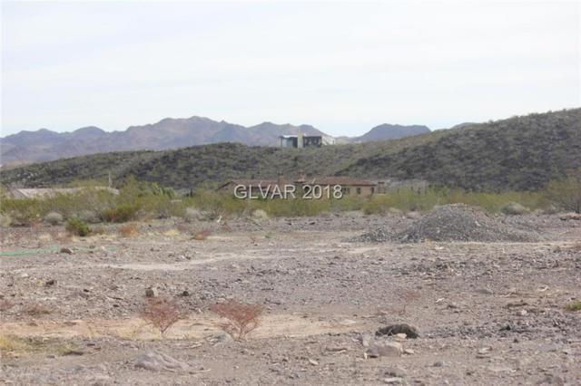 1290 Susan, Henderson, NV 89002 (MLS #1967272) :: The Snyder Group at Keller Williams Realty Las Vegas