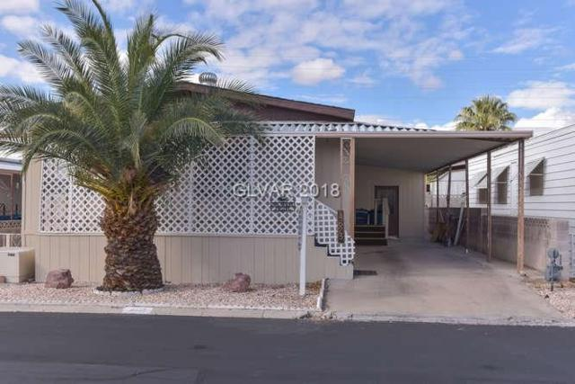 4623 Royal Ridge, Las Vegas, NV 89103 (MLS #1967447) :: The Snyder Group at Keller Williams Realty Las Vegas