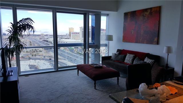 4471 Dean Martin #2306, Las Vegas, NV 89103 (MLS #1967653) :: Signature Real Estate Group