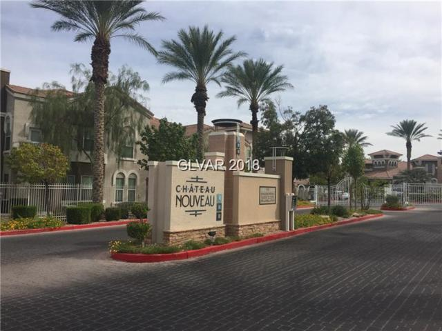 9975 Peace #2056, Las Vegas, NV 89147 (MLS #1968147) :: Trish Nash Team