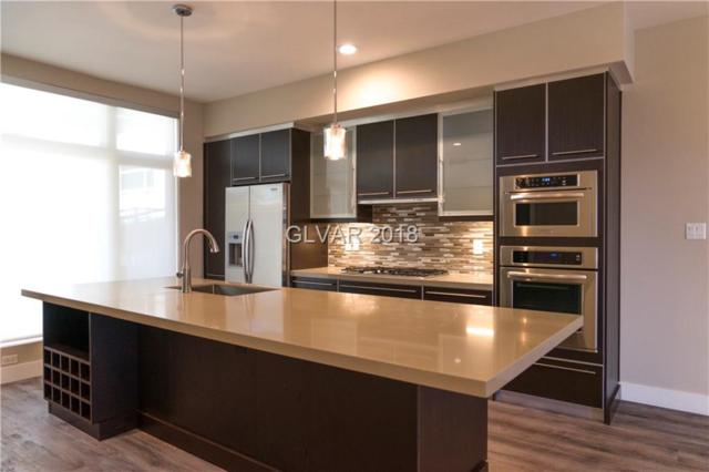 8925 Flamingo #218, Las Vegas, NE 89147 (MLS #1968233) :: Catherine Hyde at Simply Vegas