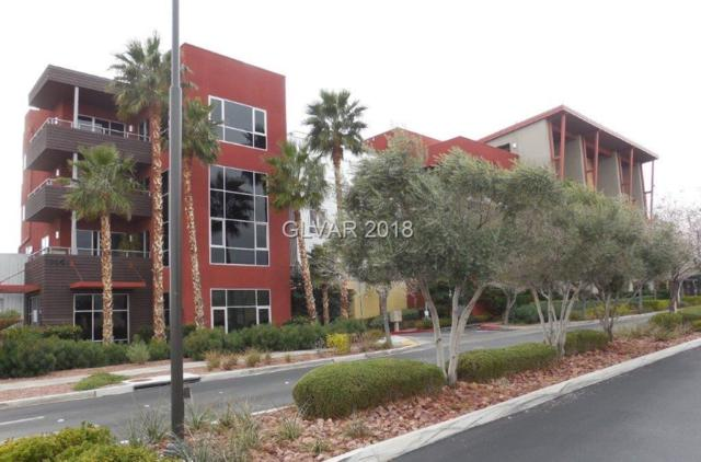 11441 Allerton Park #413, Las Vegas, NV 89135 (MLS #1968862) :: Signature Real Estate Group
