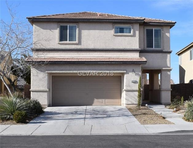 2775 Invermark, Henderson, NV 89044 (MLS #1968950) :: Keller Williams Southern Nevada
