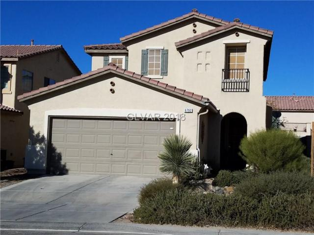 6792 Upland Heights, Las Vegas, NV 89142 (MLS #1968973) :: Realty ONE Group