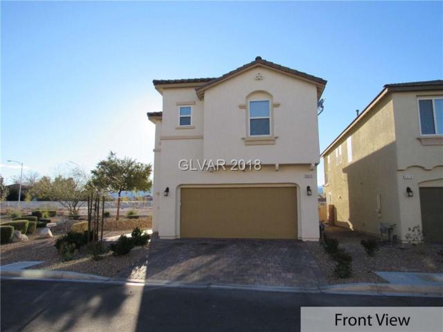 Las Vegas, NV 89130 :: Realty ONE Group