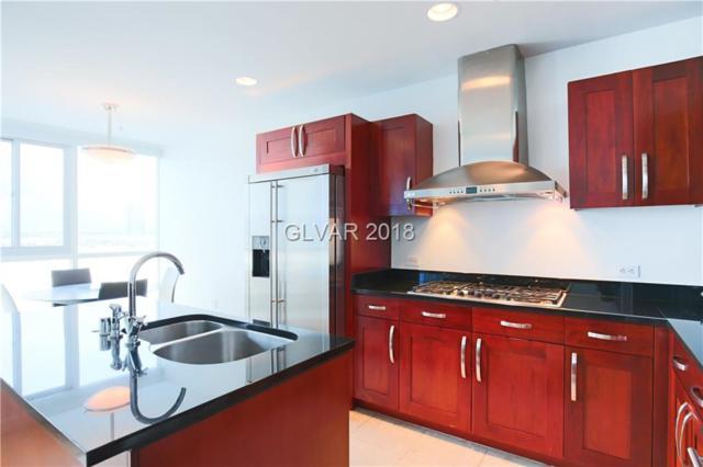 4525 Dean Martin #1706, Las Vegas, NV 89103 (MLS #1969440) :: Signature Real Estate Group