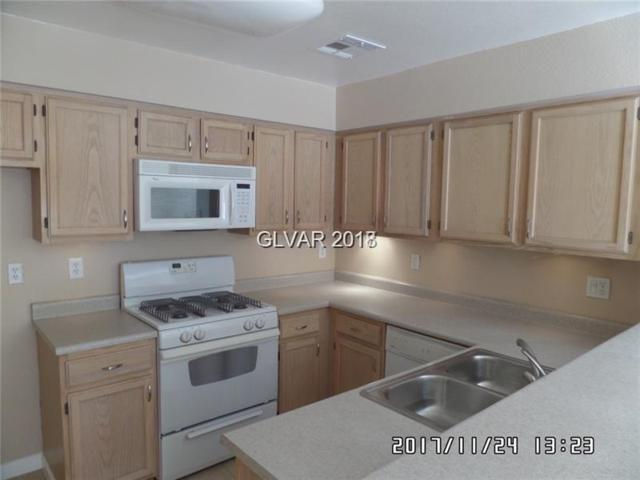 Las Vegas, NV 89108 :: Signature Real Estate Group