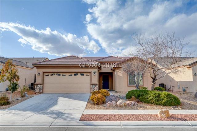 7425 Widewing, North Las Vegas, NV 89084 (MLS #1971654) :: Realty ONE Group