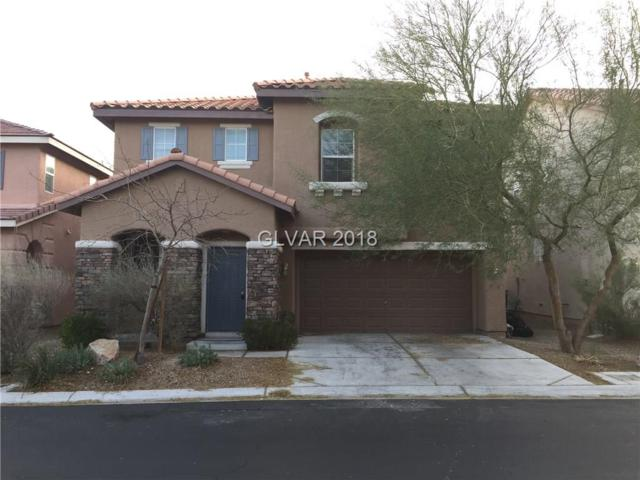 8749 Brilliant Star, Las Vegas, NV 89178 (MLS #1972181) :: Vestuto Realty Group