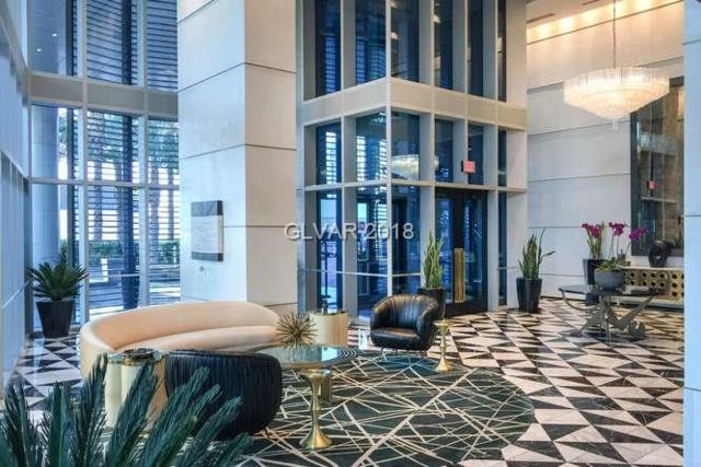 4471 Dean Martin #1202, Las Vegas, NV 89103 (MLS #1976234) :: Signature Real Estate Group
