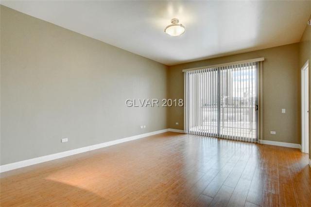 200 Sahara #203, Las Vegas, NV 89102 (MLS #1976480) :: Signature Real Estate Group