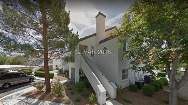 3450 Erva #135, Las Vegas, NV 89117 (MLS #1976665) :: Catherine Hyde at Simply Vegas