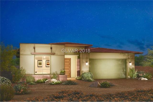 9888 Gemstone Sunset, Las Vegas, NV 89148 (MLS #1977467) :: Realty ONE Group
