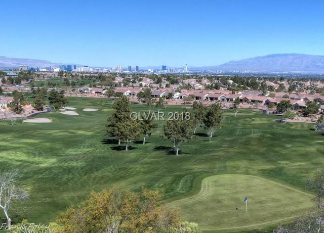 1824 Cypress Greens, Henderson, NV 89012 (MLS #1978613) :: Catherine Hyde at Simply Vegas