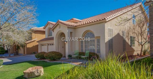 Las Vegas, NV 89129 :: Realty ONE Group